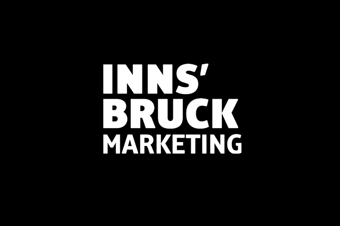 innsbruckmarketing