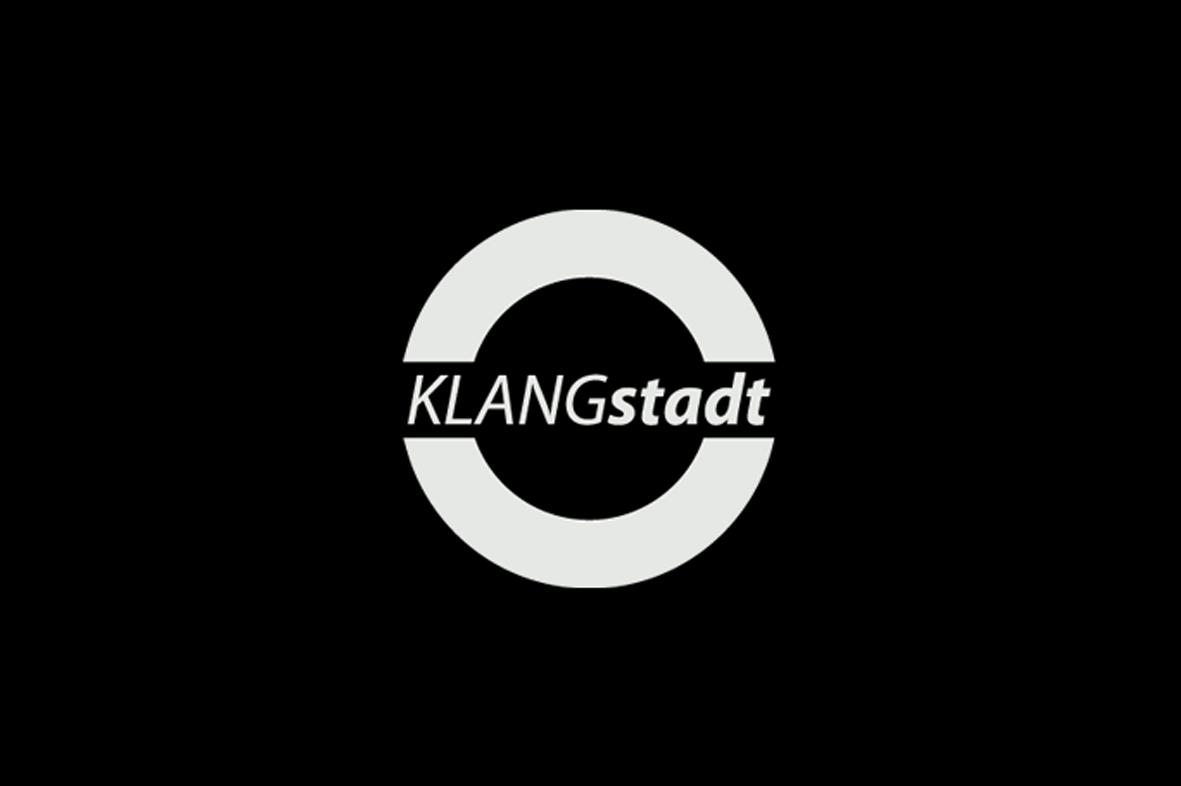 klangstadt