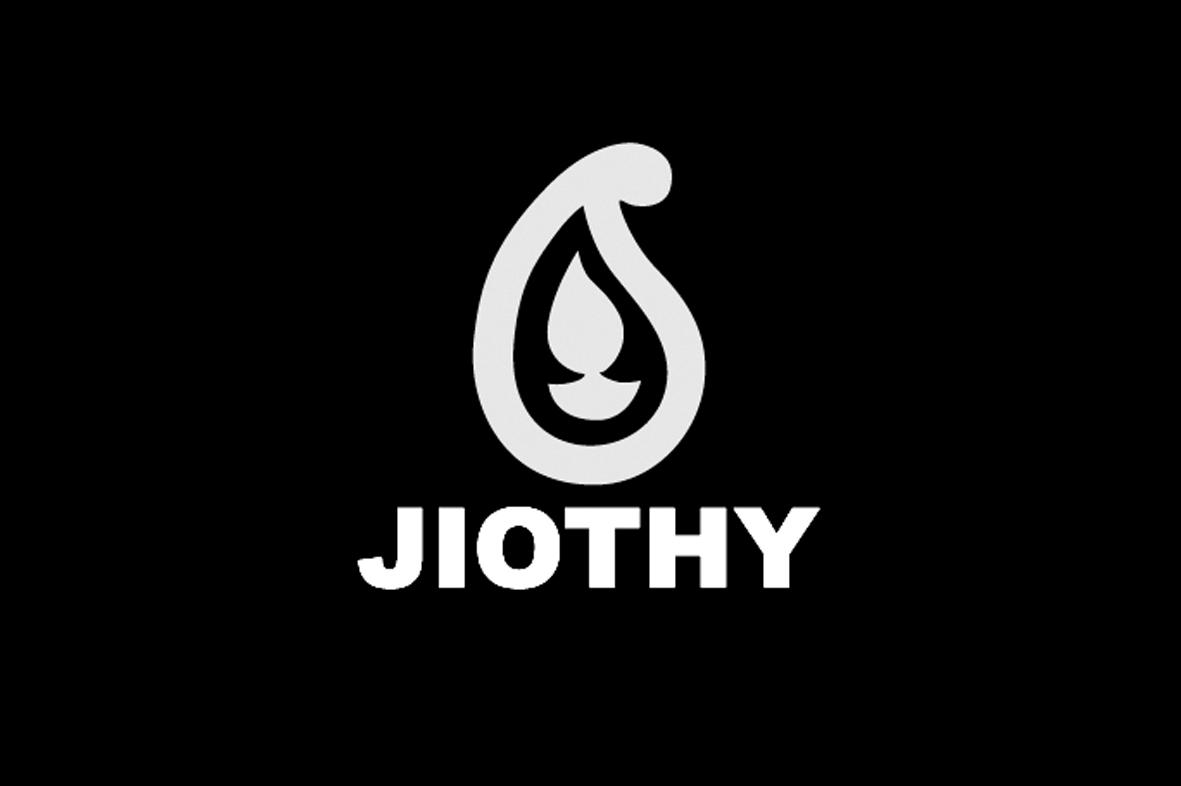 jiothy