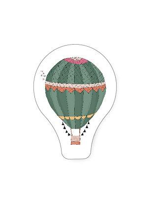 Ballon | Konfetti