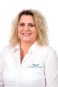 Barbara Lechleitner Perfekt Immo