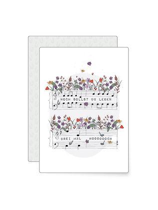 Musik   Minikarte