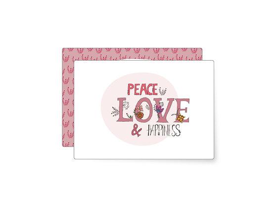 vk.18.016.peace