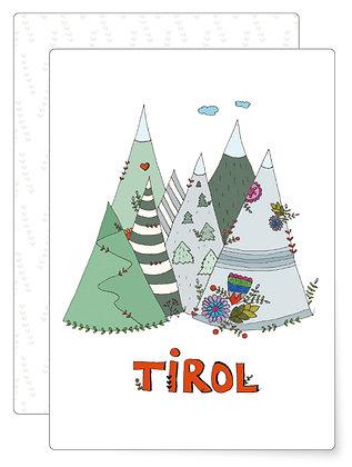 pk.17.019.tirol