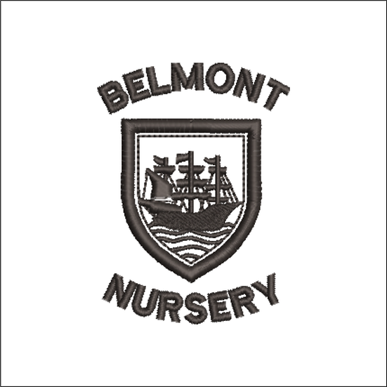 Belmont Nursery