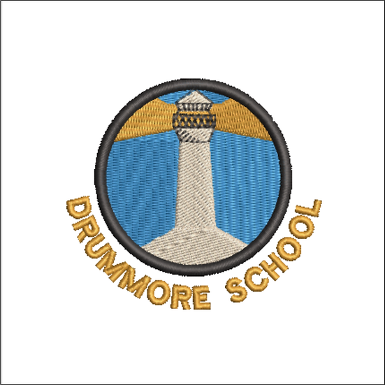 Drummore Primary School