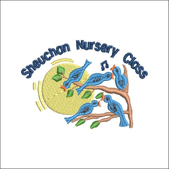 Sheuchan Nursery