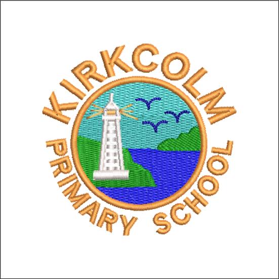 Kirkcolm School