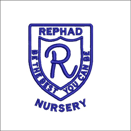 Rephad Nursery