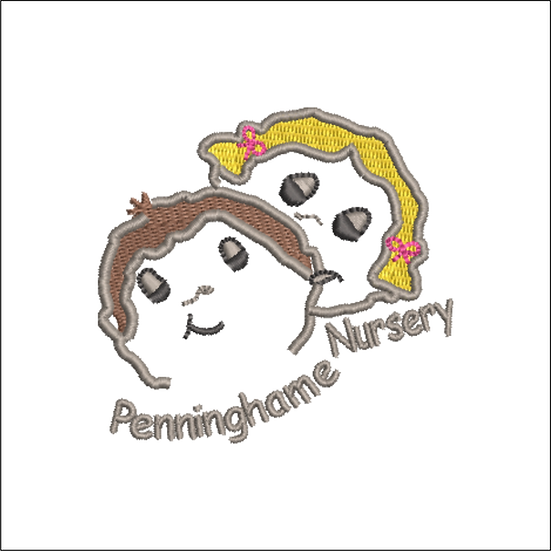 Penninghame Nursery