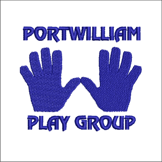 Portwilliam Play Group