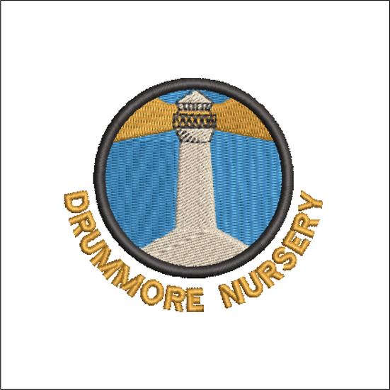Drummore Nursery School