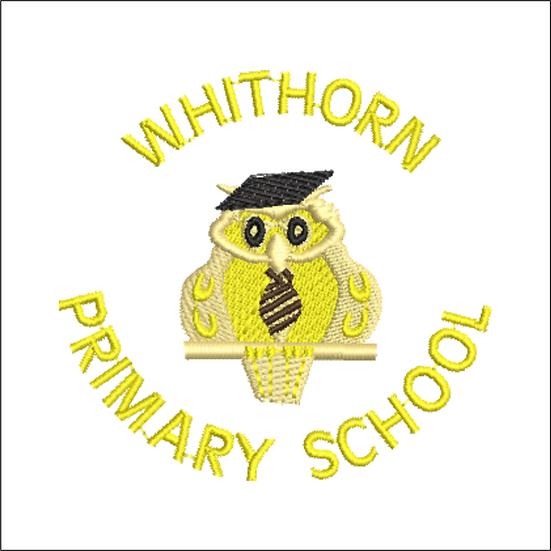 Whithorn School