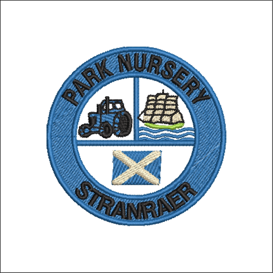 Park Nursery School