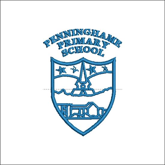 Penningham Primary School