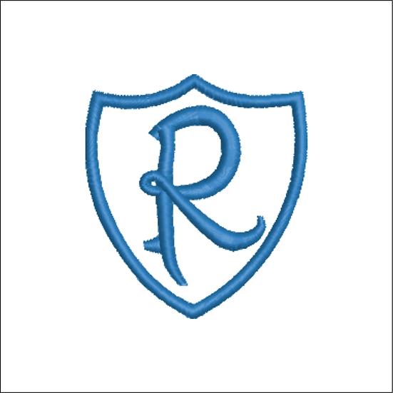 Rephad School