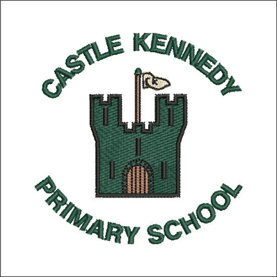 Castle Kennedy School