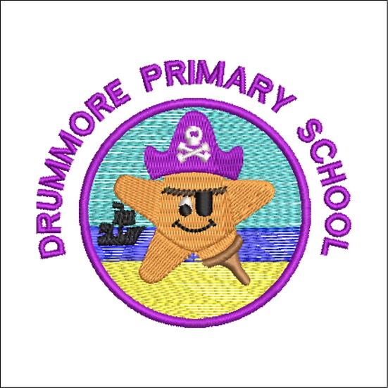 Drummore Primary School
