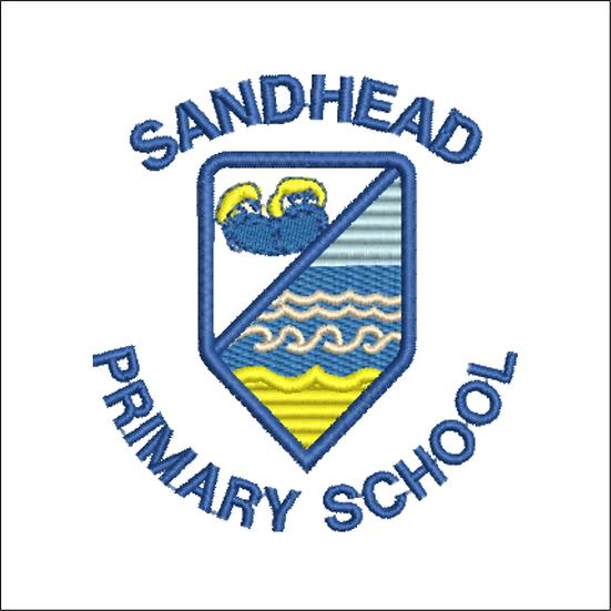 Sandhead School