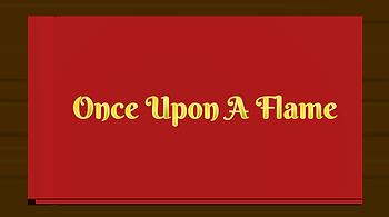 OnceUponAFlame_TitleScreen.png