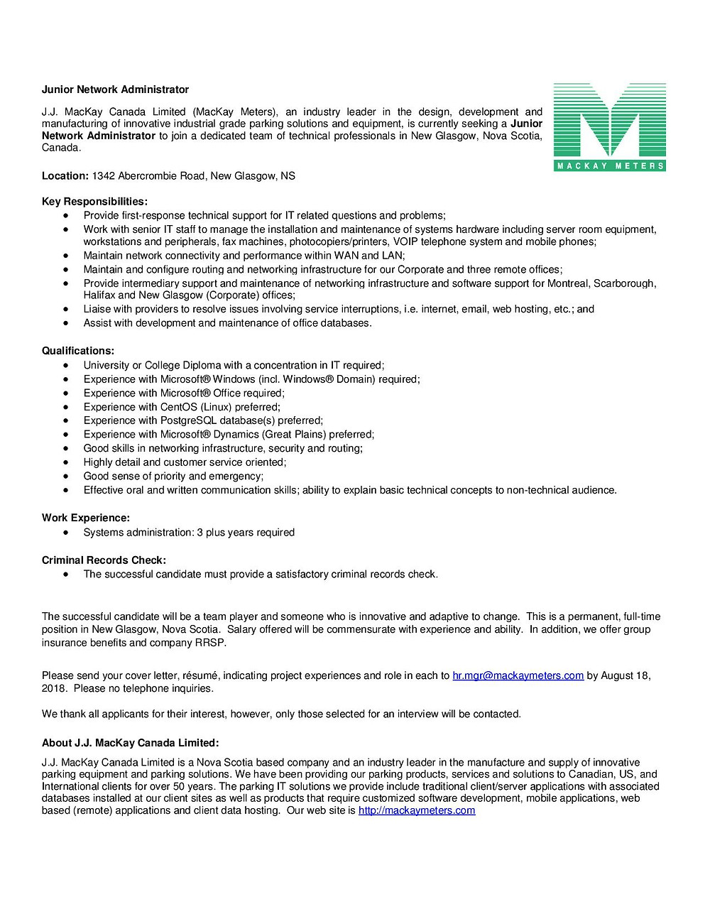 Network Administrator Cover Letter from static.wixstatic.com