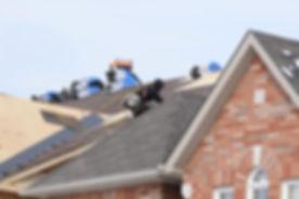 roofing-hemet-16.jpg