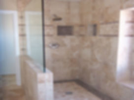 bathroom-bathroom-tile-remodels-master-bath-shower-maricopa.jpg
