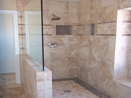 bathroom-bathroom-tile-remodels-master-bath-shower-maricopa.jpg