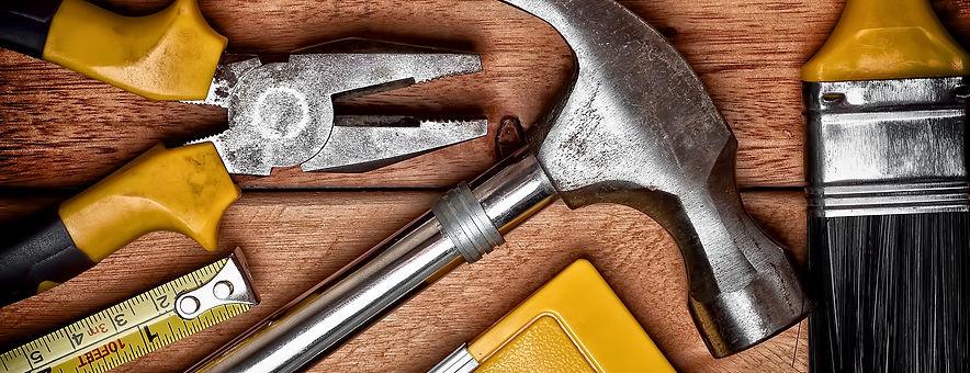construction_tools_12.jpg