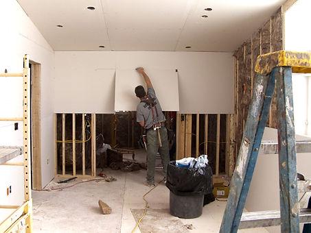 hanging-drywall.jpg