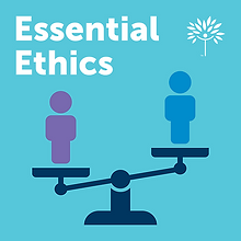 Bioethics-Podcasts-500x500.png