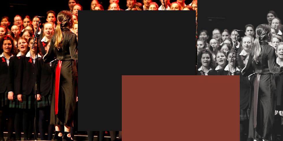 Website Backgrounds (2).png