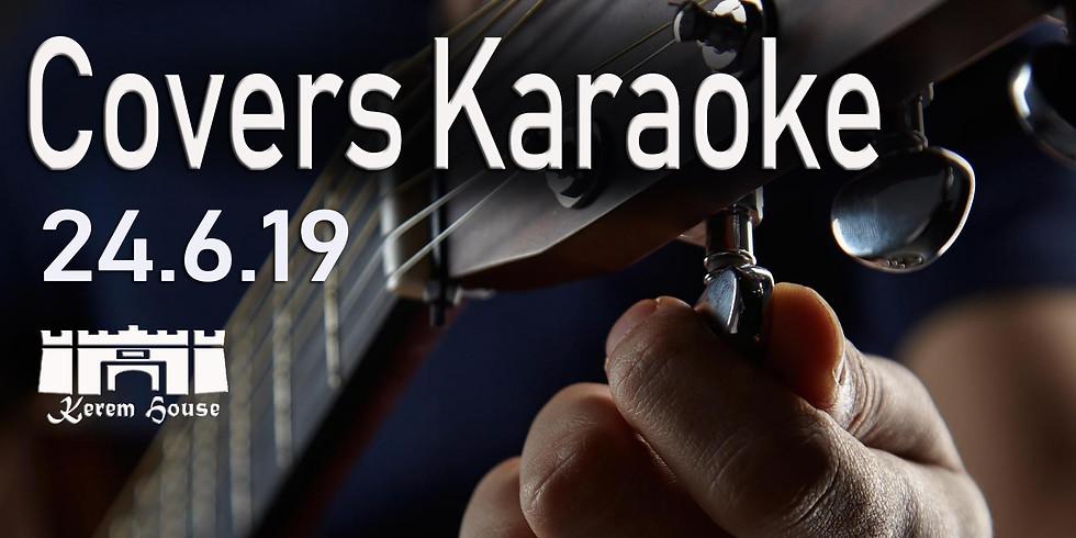 Covers Karaoke