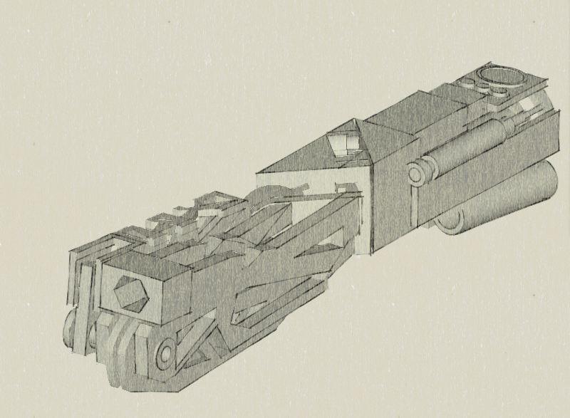 PocketSquid Concept 03