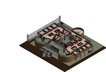 Architecture School 02