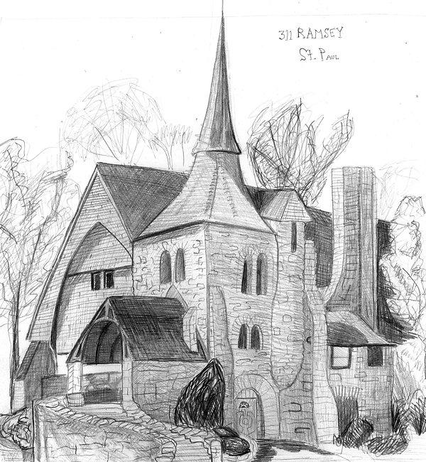 Former church in St[1]. Paul.jpg