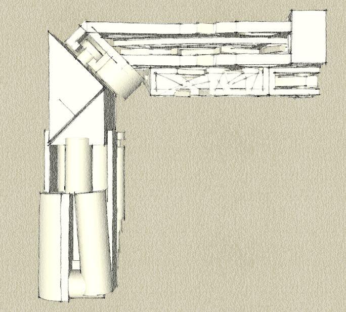 PocketSquid Concept 02