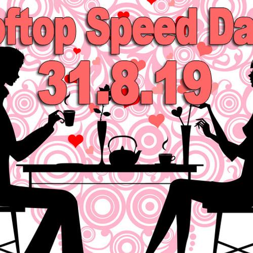 habesha speed dating