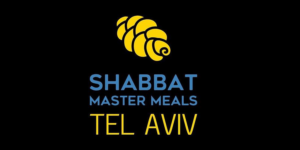 ITV Master Meals 1 (1)