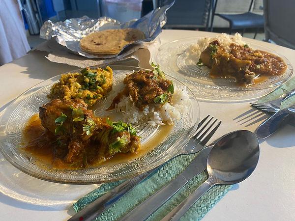 Indian Food 06.jpeg