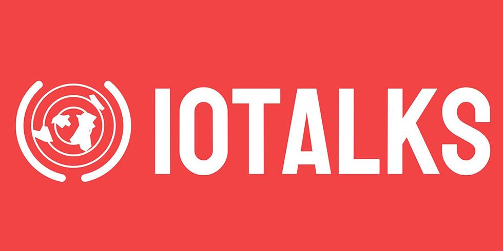 IOTalks