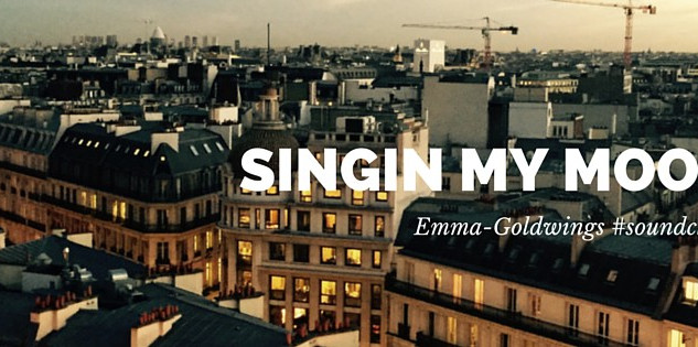 Emma Goldwings