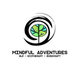 Mindful Adventures
