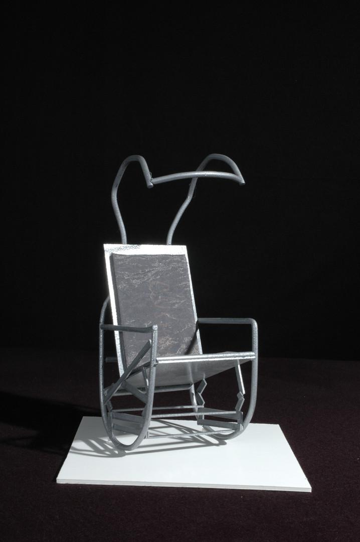 Furniture Rocking Chair