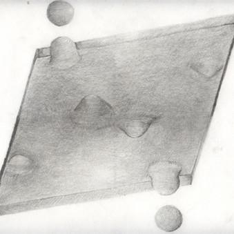 Art Optical Drops