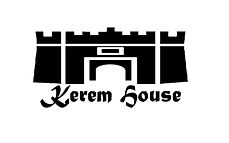 Karem House 03.jpg