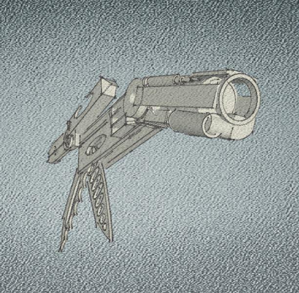 PocketSquid Concept 06