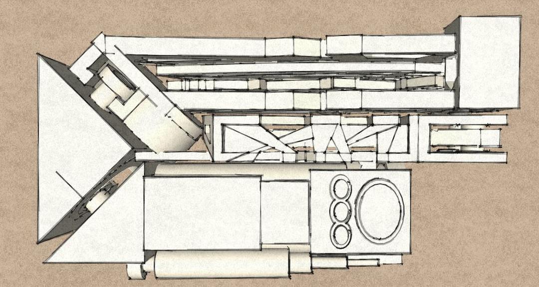 PocketSquid Concept 01