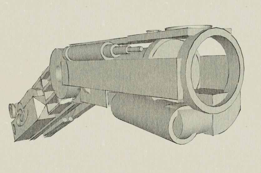 PocketSquid Concept 05