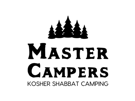 Master Campers Israel